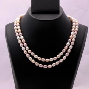970df0152 Buy Real Hyderabad Pearl Jewellery Online. Best Place To Buy Pearls.